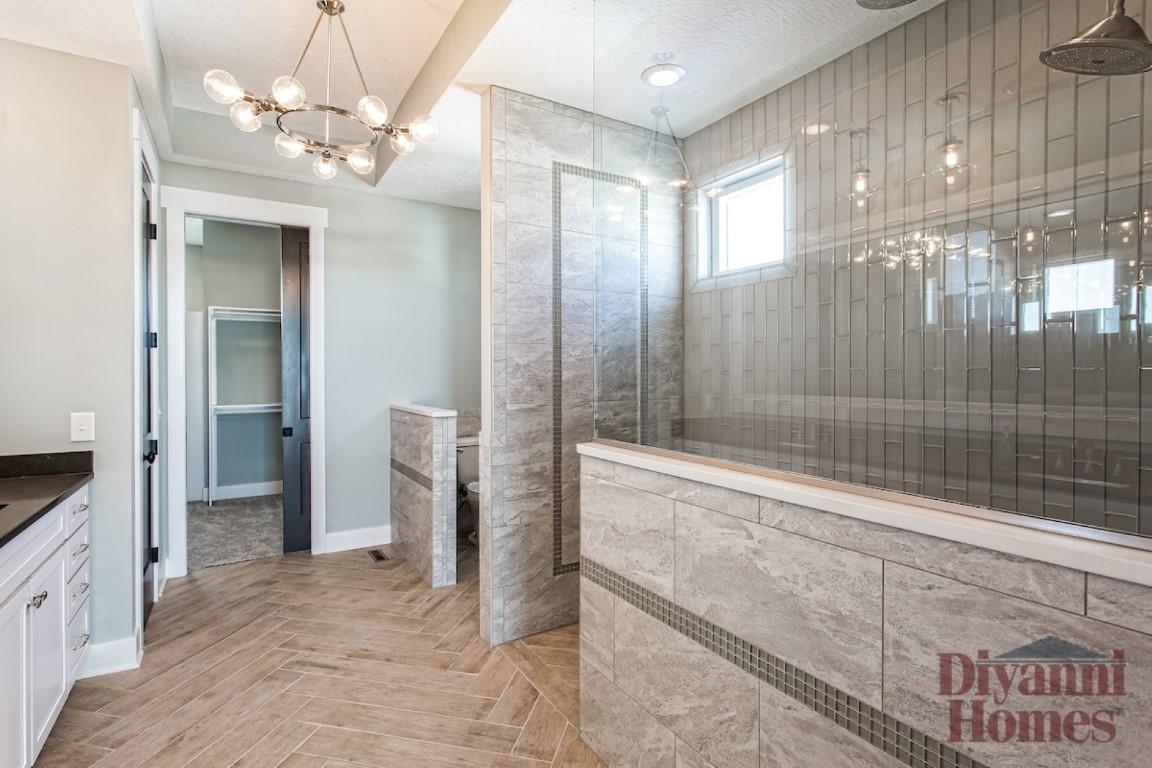 Novarra Bathroom